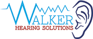 Walker Hearing Solutions - West Palm Beach, FL